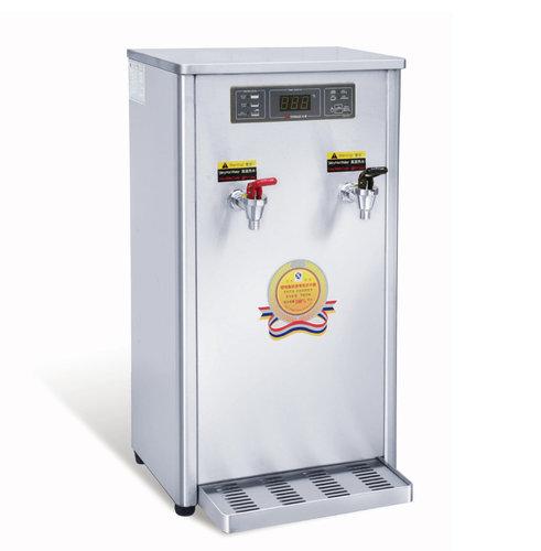 微电脑快速电热开水器系列
