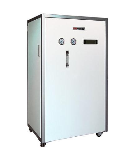 商务纯水机RO-2000G