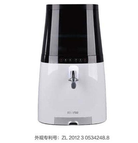 双温直饮机CT-H3000