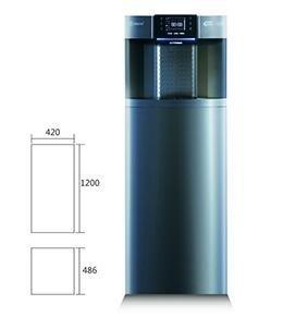 吉之美饮水机型