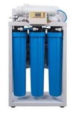 商用反渗透净系统水机