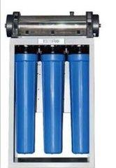 商用超滤系统水机