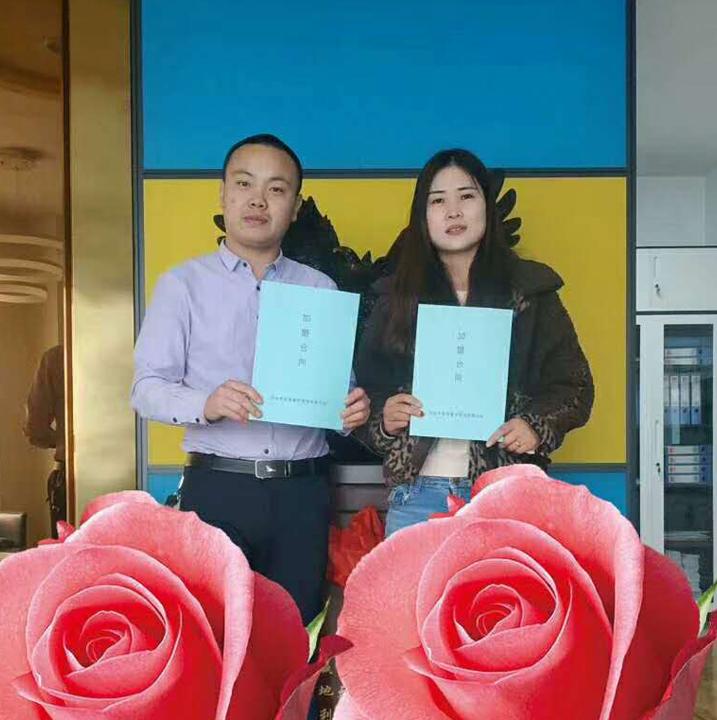 西安工业大学加盟名匠辣锅饭餐饮项目