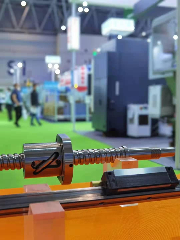 <span>重庆</span><span>国际智能装备展览会</span>