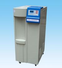 超纯水器UPH-II-40L